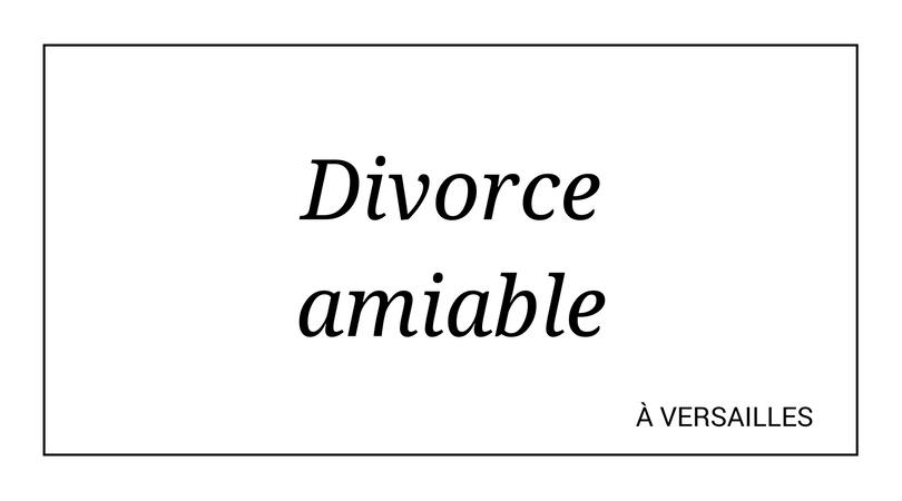 Trouver le meilleur avocat en divorce