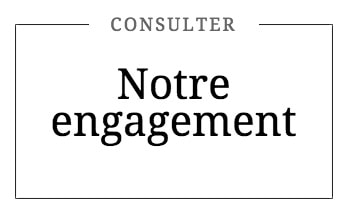 consulter-engagement